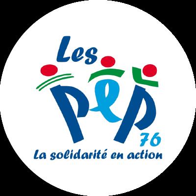 Les PEP 76